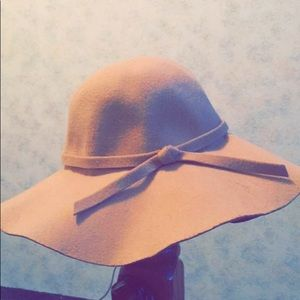 Chatties Summer Hat